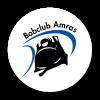 Bobclub Amras-Innsbruck