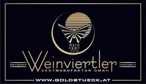 Logo Weinviertler