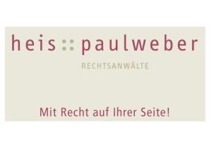 paulweber